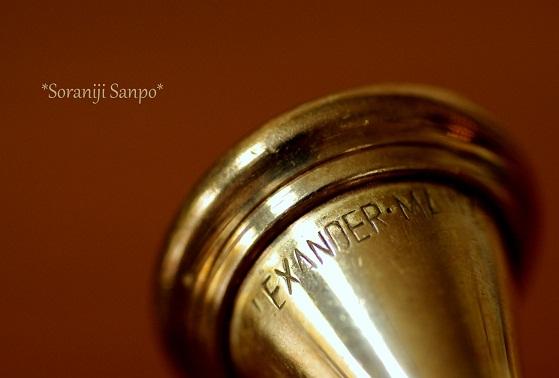 soraniji sanpo120426-4.jpg